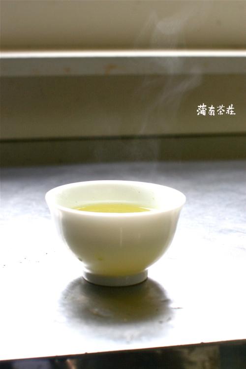 17_香気.jpg