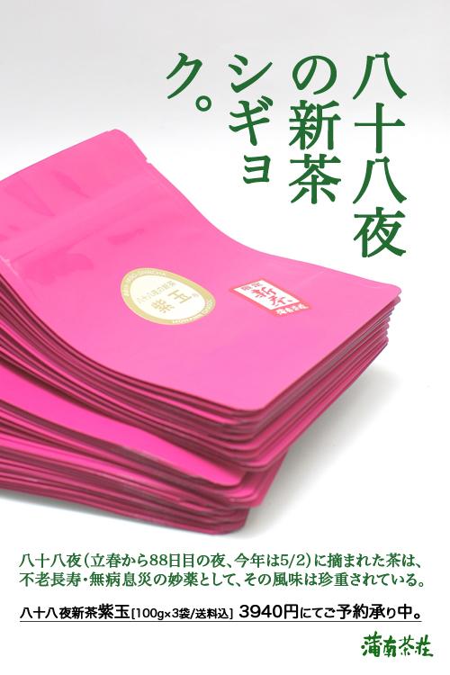 2012新茶紫玉袋.jpg