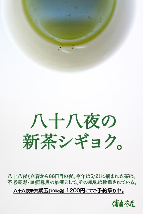 2012新茶紫玉袋9.jpg