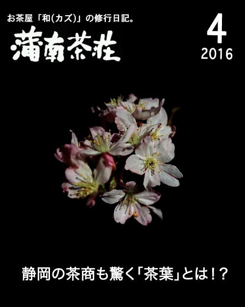 BLOG表紙_201604.jpg