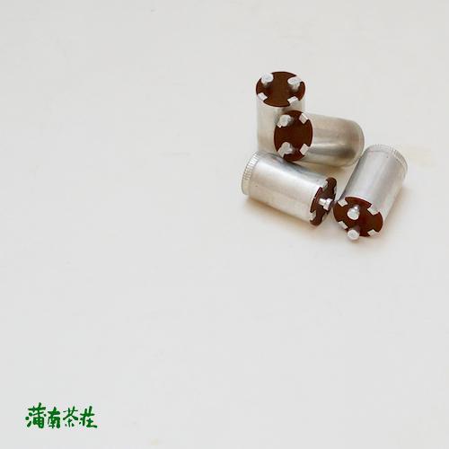 DSC01315のコピー.jpg