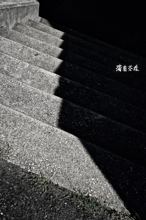 DSC02057のコピー.jpg