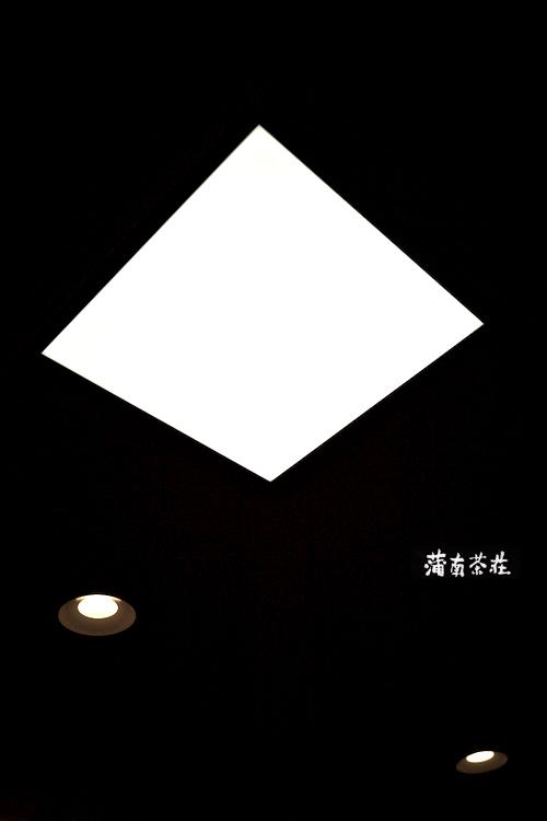 DSC02524のコピー.jpg