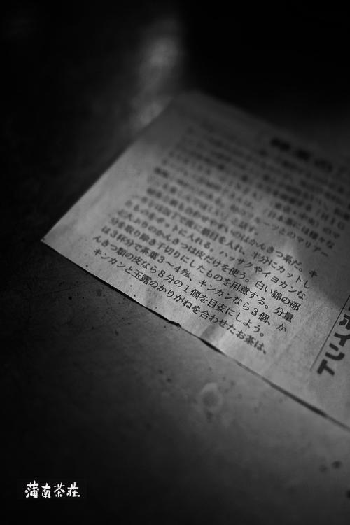 DSC03329のコピー.jpg