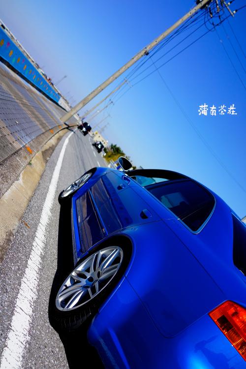 DSC05903のコピー.jpg