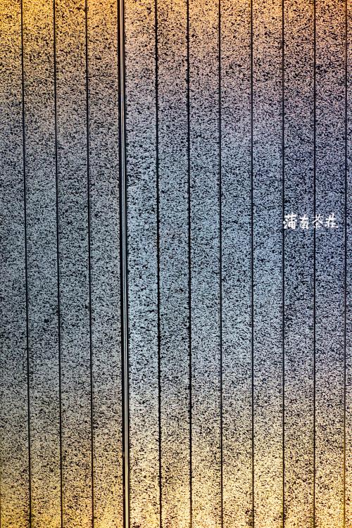 DSC06233のコピー.jpg