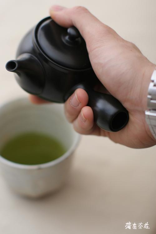 あ茶.jpg