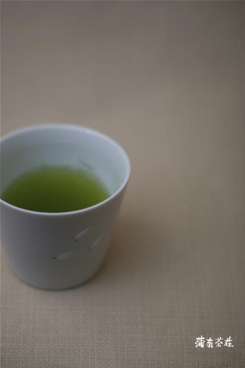 秋茶.jpg