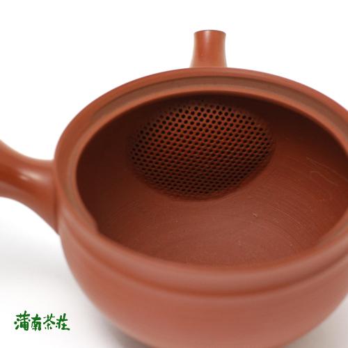 陶器アミ.jpg