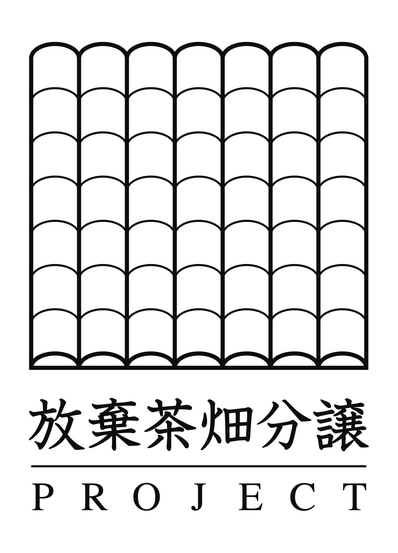 chabatake_logo.png