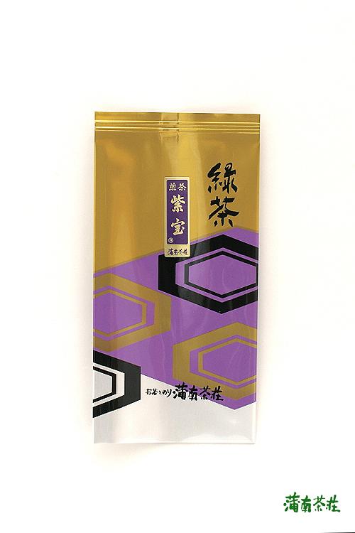 31_紫宝.jpg