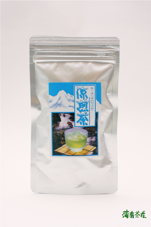 新涼煎茶.jpg