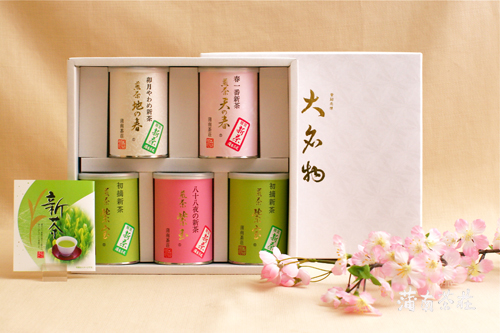 新茶詰合5缶.jpg